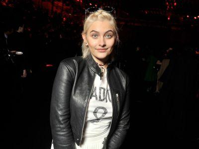 Paris Jackson Swarmed By Paparazzi After In-Depth Rolling Stone Profile