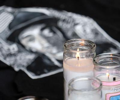 Thousands expected at Nipsey Hussle's LA memorial