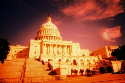 Brushing Aside Critics, House Votes In Landslide For Cures Act