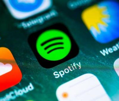 Spotify Premium Duo is a discounted family plan, but for couples