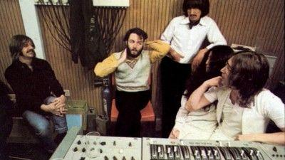 Let it Be: Peter Jackson to Direct Beatles Film Based on Unreleased Footage