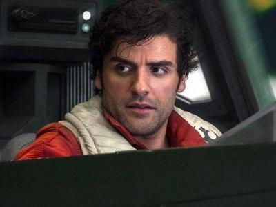 'Dune' Adds Oscar Isaac as Duke Leto Atreides, Father of Timothee Chalamet's Paul