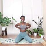 To Get the Most Out of Your Pilates Workouts, Be Mindful of These Dos and Don'ts