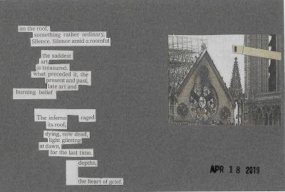 Found poetry 56