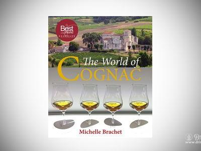 Exploring The World of Cognac