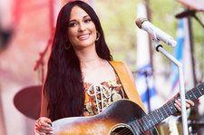 Kacey Musgraves Celebrates Her Birthday at Cher's Vegas Show, Teases 'Believe' Cover: See Their Pic Together
