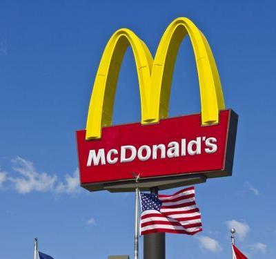 McDonald's Pulls Salads From 3,000 Locations After Midwest Food Poisoning Outbreak