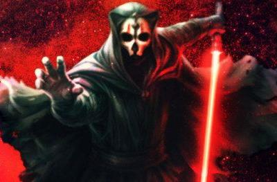 Knights of the Old Republic Project Is in Development Confirms