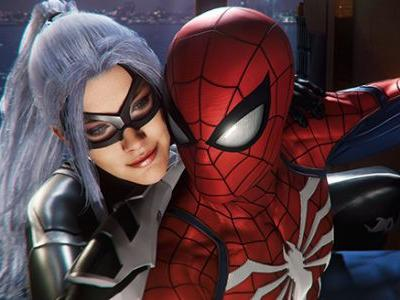 Marvel's Spider-Man: The Heist DLC Review - More Spider, More Parker