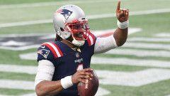 Why Cam Newton's Second Season With Patriots Could Go Better Than First