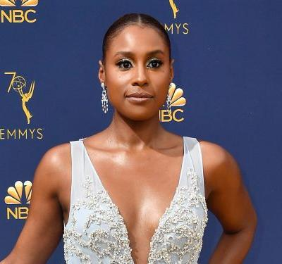 All the looks from the 2018 Emmy Awards