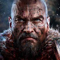 Defiant Studios axed as Lords of the Fallen 2 developer for missing key milestones