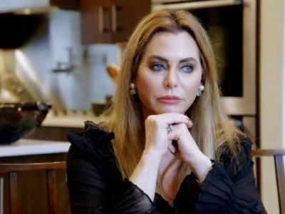 Real Housewives Of Dallas Star D'Andra Simmons Hospitalized With Coronavirus; On Oxygen In Intensive Care Unit