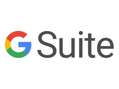 G Suite admins can now monitor Mac, Windows, & Chrome OS access w/ Endpoint Verification
