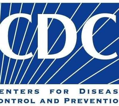 CDC Issues Domestic Travel Advisory for New York, New Jersey, and Connecticut