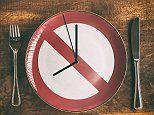When you eat makes all the difference: Circadian rhythms keep our meal schedules in sync