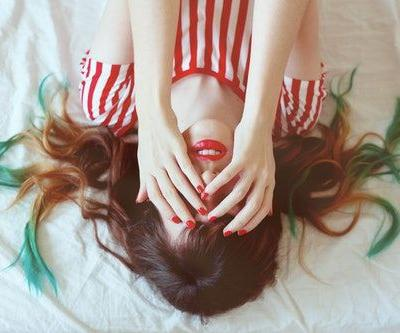 The Best Breakup Advice That 7 Women Have Ever Received Is Actually Mindblowing