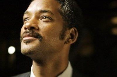 Will Smith to Play Venus & Serena Williams' Father in
