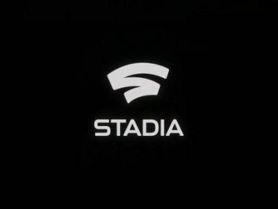 Google will answer all your questions about the Stadia cloud gaming service 'this summer'