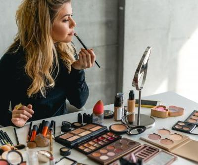 The Best Cult-Favorite Beauty Products You Can Shop On Walmart