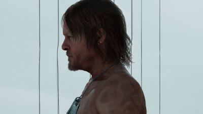 Hideo Kojima to host a Death Stranding panel at PlayStation Experience, autograph session