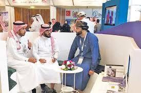 Ministry of Tourism in Oman to host mobile promotional workshops during five-city road show