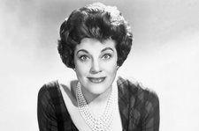 Kaye Ballard, 'Mothers-in-Law' Actress & 'Fly Me to the Moon' Singer, Dies at 93