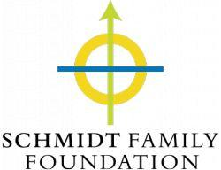 Investment Associate / The Schmidt Family Foundation / Menlo Park, CA