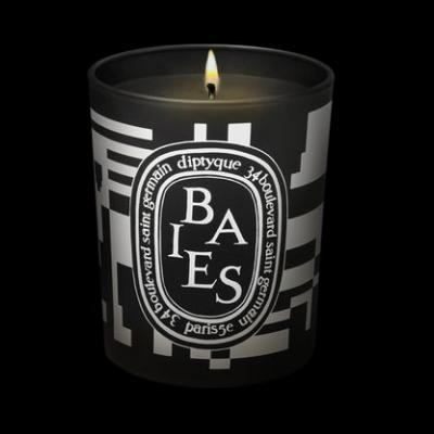 Diptyque's Black Friday 2018 Sale Is Its First One Ever & It's Quite Literally Lit