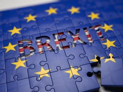 UK firms more worried about Brexit than GDPR