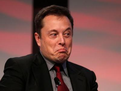 Tesla's surging stock has cost short sellers $3 billion this month