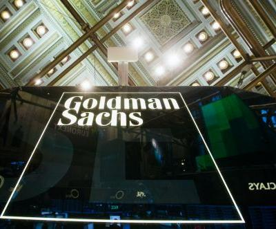 Goldman Sachs says investors are underestimating the chance of a COVID-19 vaccine in 2020, an event that could push the S&P 500 11% higher