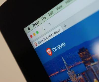 Privacy browser Brave pays 'crypto tokens' for watching its ads
