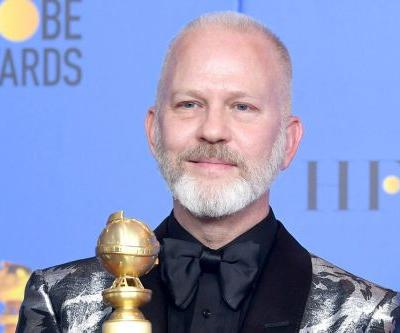 "'Hollywood': Ryan Murphy Developing ""Love Letter to the Golden Age of Tinseltown"" Series at Netflix"
