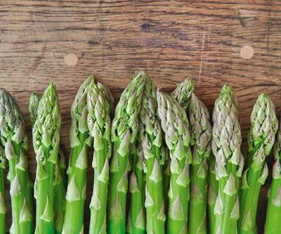 September garden guide: plant asparagus crowns, sow parsnips in time for summer