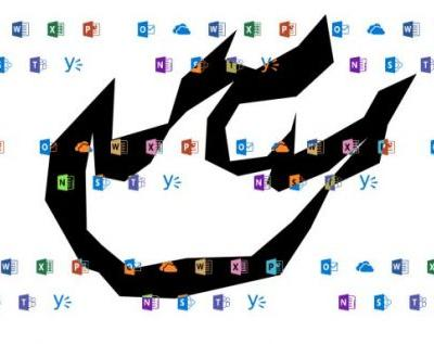 Office 365 issues affect MFA users
