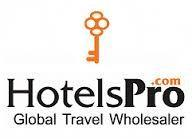 "HotelsPro has been awarded as ""Best B2B Travel Provider"" at World Tourism Forum"