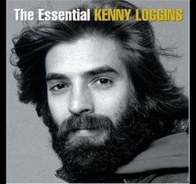 Kenny Loggins - 'This Is It'
