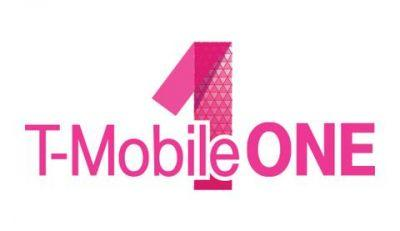 T-Mobile answers Verizon by adding HD video and hotspot to unlimited plan