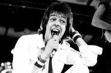 Barrie Masters, Singer Of UK Punk Band Eddie and the Hot Rods, Dies at 63
