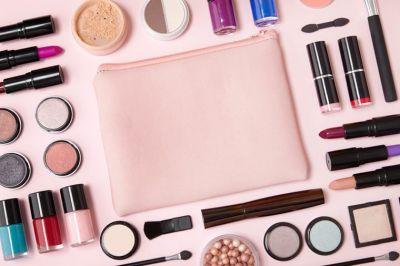 If You Have Acne, You MUST Follow These 11 Essential Makeup Rules