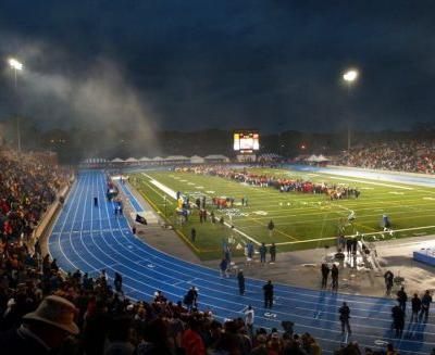 Parents Frustrated After Limited Drake Relays Tickets Sell Out in Minutes
