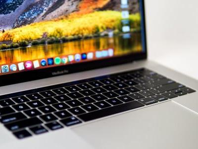 Apple's Refurbished Mac Store is its best-kept secret where you can buy devices in perfect condition with a nice little discount - here are the best deals