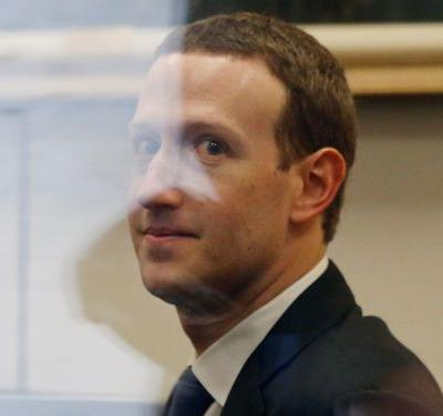 Facebook could have to pay 'billions' in damages in class action lawsuit over facial recognition