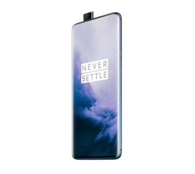 OnePlus 7 Pro 5G available to pre-order in the UK