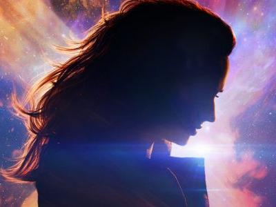 Dark Phoenix Director Takes Full Blame for Delivering Such a Big Bomb