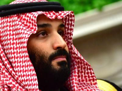 Saudi crown prince reportedly sent at least 11 messages to adviser who oversaw Khashoggi killing around time of his death