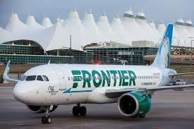 Frontier Airlines passengers fall sick, airport water fountains shut down