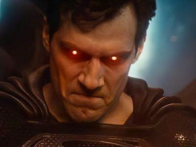 Daily Podcast: Golden Globes Winners, Superman Reboot, Doctor Strange 2, Zack Snyder's Justice League, Terminator & More