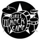 Seven Bay Area Nonprofits that Empower Girls Selected for 2nd Annual WCC Shared Gifting Circle
